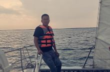 一起来看海吧