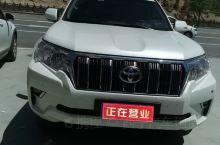 青海旅游租车找我