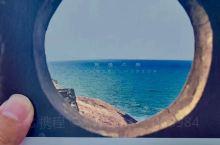 东极花鸟岛旅行全攻略! 这里是《欢乐颂2》的取景地,同时也是《你是我的命中注定》中的景点, 拥有中国