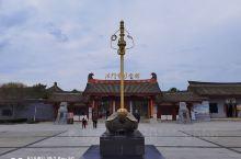 """法门寺珍宝馆其中10件文物堪称""""世界之最"""