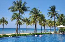 越南富国岛超高性价比酒店