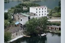 #一生必去的浮潜胜地  带你去旅行仙岛湖远方的家