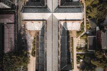 上海|徐家汇扫街,发现宝藏教堂
