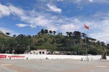 内蒙最大的臧佛教圣殿