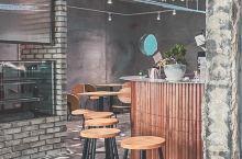 咖啡日记丨雪蘭莪PJ探店No.4