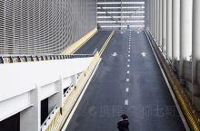 杭州旅行宝藏免费拍照|公路电影感杂志