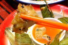 中山|在巷子里巨好吃的正宗泰国菜
