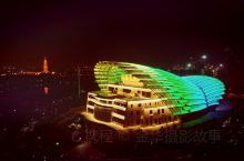 金华中国婺剧院