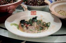 徐州的菜真的便宜