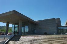 乐享山水,问道自然—山海间温泉艺术中心