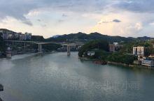 达州宣汉小山城