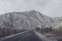 昆仑山 可可西里