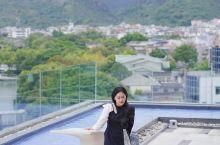 桂林旅游|仿佛住进了一幅巨型山水画里