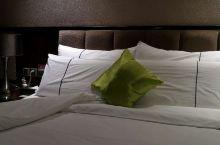 性价比高的酒店……丽湾酒店
