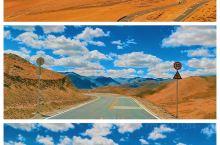自驾G219新藏线|挑战海拔最高的公路③