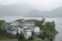 你去过小东江 可去过东江湖上金牛岛?