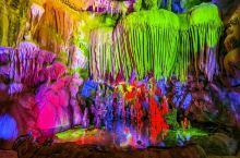 九仙旅游景区溶洞漂流,洞穴漂,峡谷漂,海底漂,高空漂,黑洞漂,花海漂,彩林漂。老少皆宜!