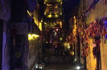 离上海最近的梦里水乡