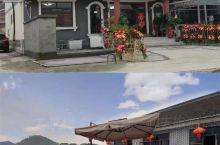 天津蓟县团山子玉轩乡宿民宿农家院位于下营镇团山子村,每年春季的梨花节,都在本村举办,来这里感受春日的