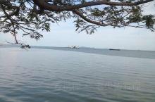 马六甲海峡由此得名。