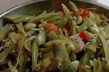 威海人家的小饭菜