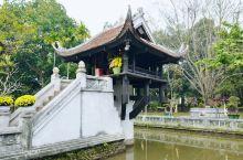 河内一柱寺