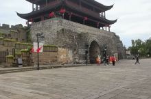 孔氏南宗家庙