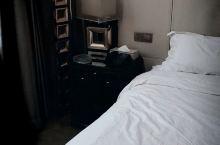 房间不错,价格不高,