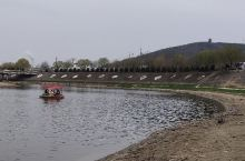 信阳平桥两河口国家湿地公园