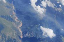 尼泊尔七日游