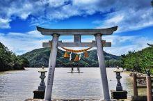 日本 長崎