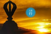 """到竹庆寺康萨上师活佛家作客  有句话说得好 : """"幸福与否,看的并不是你处于什么状态,而是看你拥有什"""