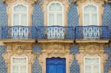 葡萄牙的冷门旅游地