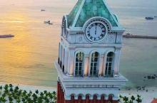 富国岛是越南的岛屿