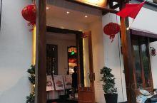 海宁东大方酒店