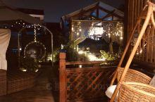 西塘|这家民宿最好住 开在河畔的民宿 西塘赏景必看|旅游攻略|西塘之美  这两年,逛过好几个古镇了,