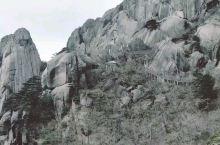 黄山的一线天有什么特点?