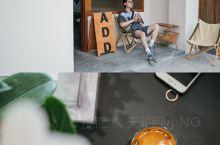 昆山探店|ADD2.0 升级版咖啡小洞窟