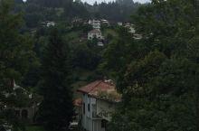 巴尔干之行 探访莫斯利安长寿村