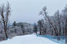 白色鸦片|长白山万达度假区滑雪
