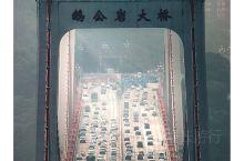 在重庆育才中学附近网红景点还能拍什么?