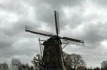 芝士的故鄉 荷兰