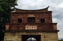 """【清新福建·晋江安海 安平桥 】 """"天下无桥长此桥"""" 安海安平桥  始筑于南宋绍兴八年(公元1138"""
