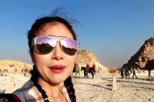 在埃及金字塔被半骗半抢,超多中国人在这被坑,看看这满满的套路