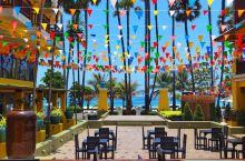 普吉沃拉布里温泉度假酒店