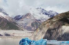 来古冰川 然乌湖攻略