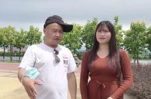 缅甸女多男少,她们来中国打工赚钱是假,找到男朋友才是真正目的
