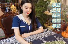 济南探店|心灵疗愈咨询的神奇地方