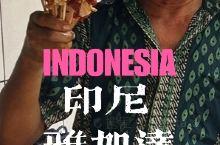 印尼雅加达速游