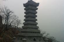少林寺旅游